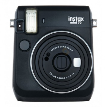 FUJIFILM INSTAX MINI 70 BUNDLE