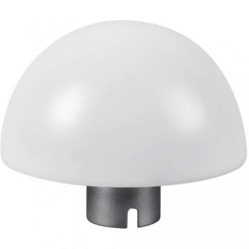 GODOX AD-S17 DIFFUSER BALL