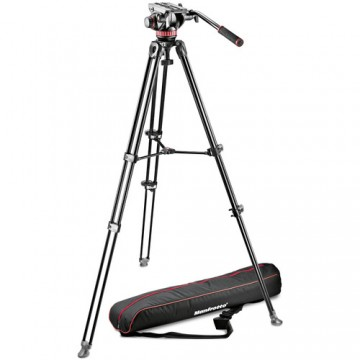 MANFROTTO MVK502AM VIDEO TRIPOD