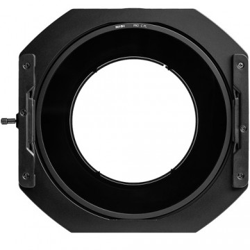 NISI 150MM S5 HOLDER KIT FOR SONY 12-24 F4 LENS