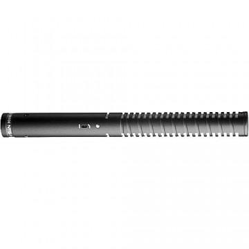 RODE NTG1 SHOTGUN MICROPHONE (NTG1)
