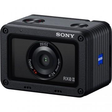 SONY DSC-RX0M2