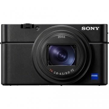 SONY DSC-RX100M7 (SEVEN)