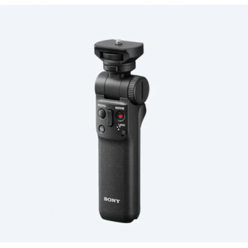 Sony Shooting Grip With Wireless Remote Commander