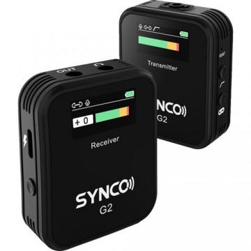 Synco WAir-G2-A1