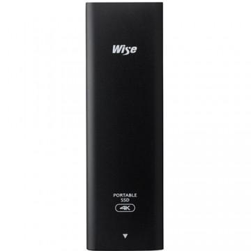 Wise Advanced 1 TB Portable SSD