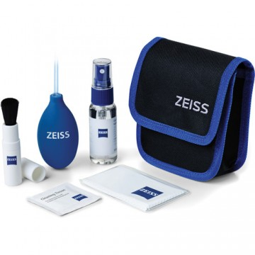 ZEISS LENS CLEANING KIT