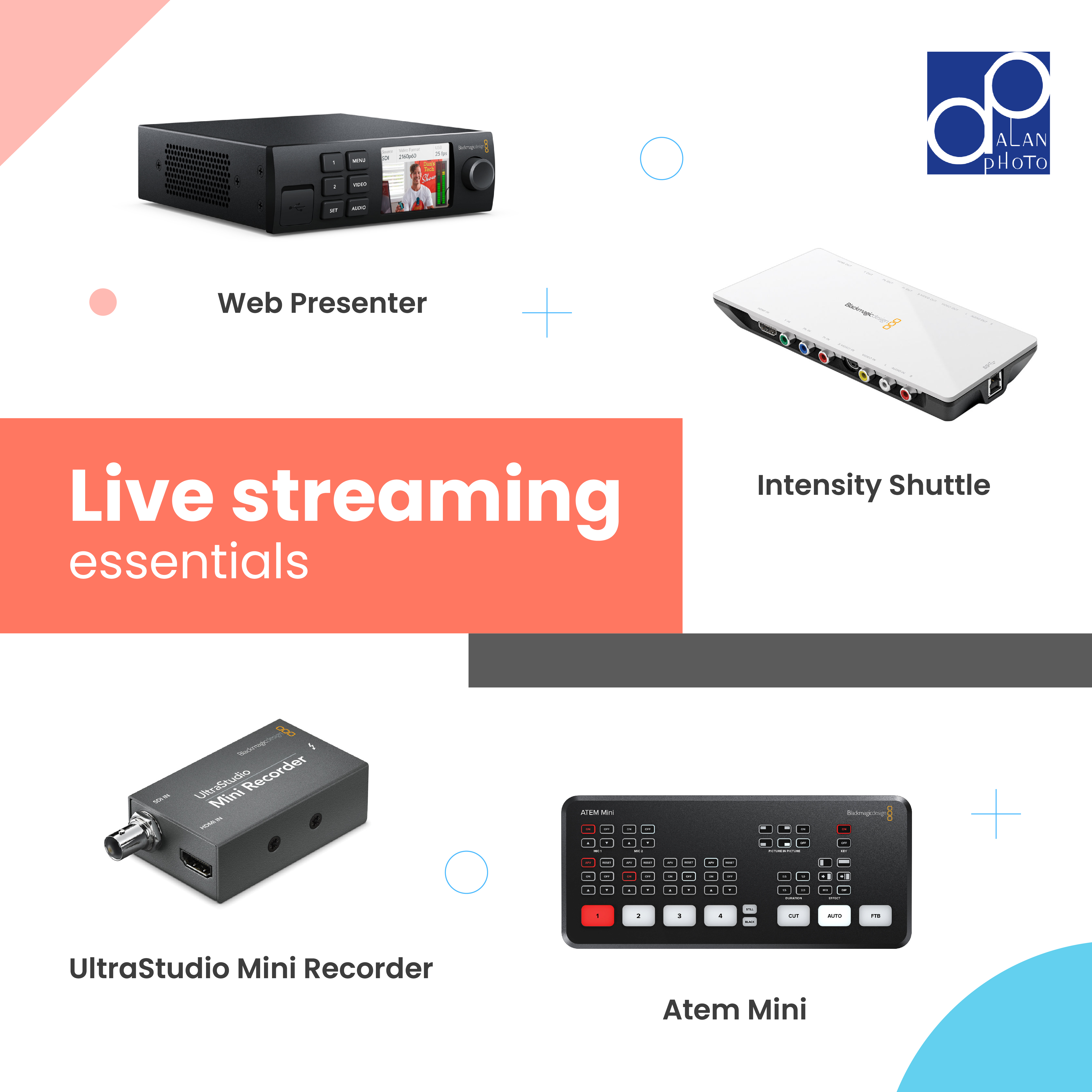 Importance of Live Streaming